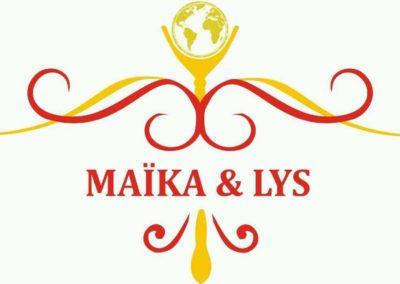 MAIKA & LYS