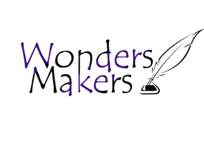 wonders_makers2